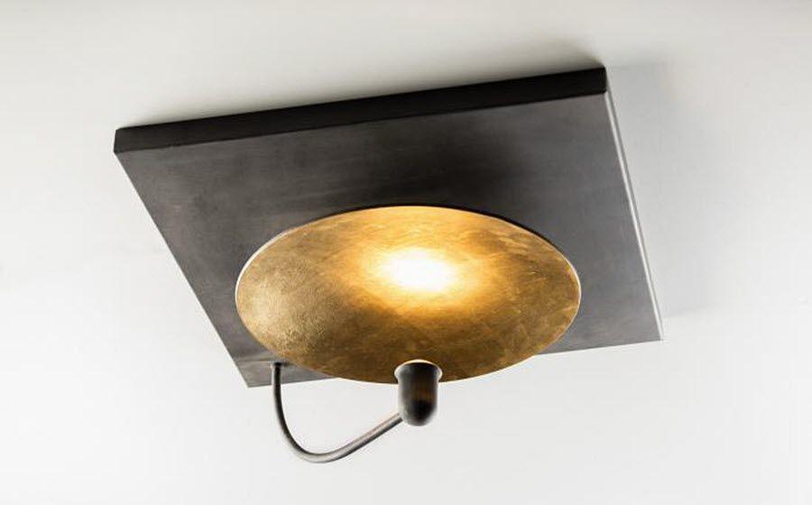 ROBERS-LEUCHTEN Plafonnier Lustres & Suspensions Luminaires Intérieur  |