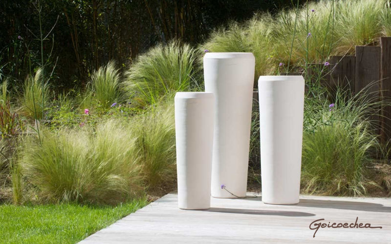 POTERIE GOICOECHEA Vase xxl Vases décoratifs Objets décoratifs  |