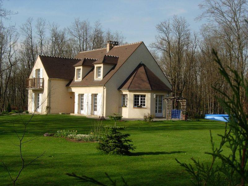 BABEAU-SEGUIN Maison à étage Maisons individuelles Maisons individuelles  |