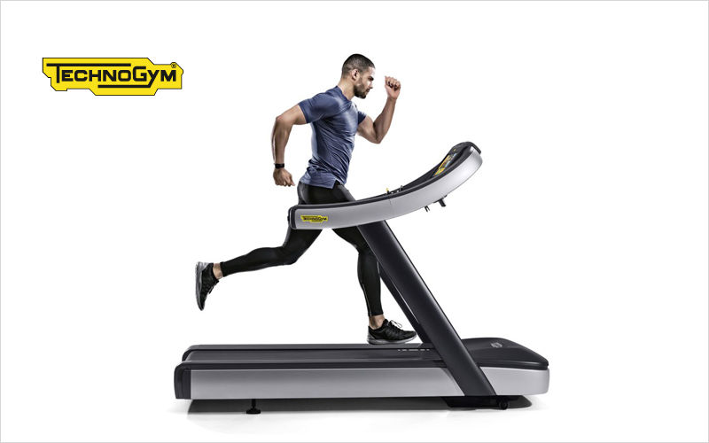 TECHNOGYM Tapis de course Divers Fitness Fitness  |