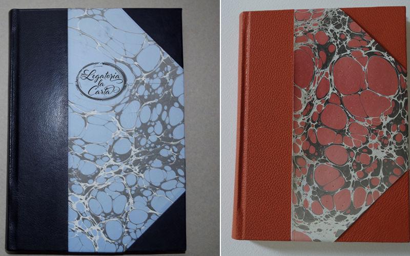 LEGATORIA LA CARTA Carnet de notes Papeterie Ecriture Papeterie Accessoires de bureau  |