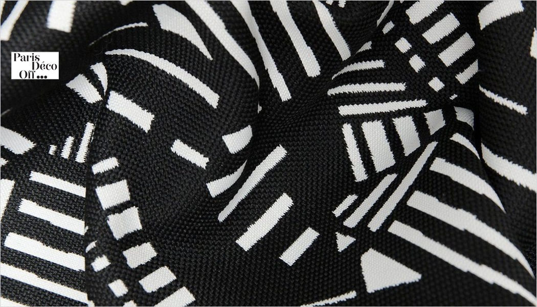 4Spaces Tissu d'ameublement Tissus d'ameublement Tissus Rideaux Passementerie  |