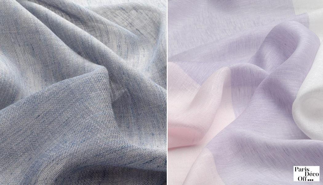 Nya Nordiska Tissu au mètre Tissus d'ameublement Tissus Rideaux Passementerie  |