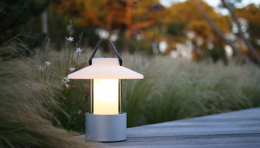TradeWinds Lampe de jardin Luminaires de sol Luminaires Extérieur  |