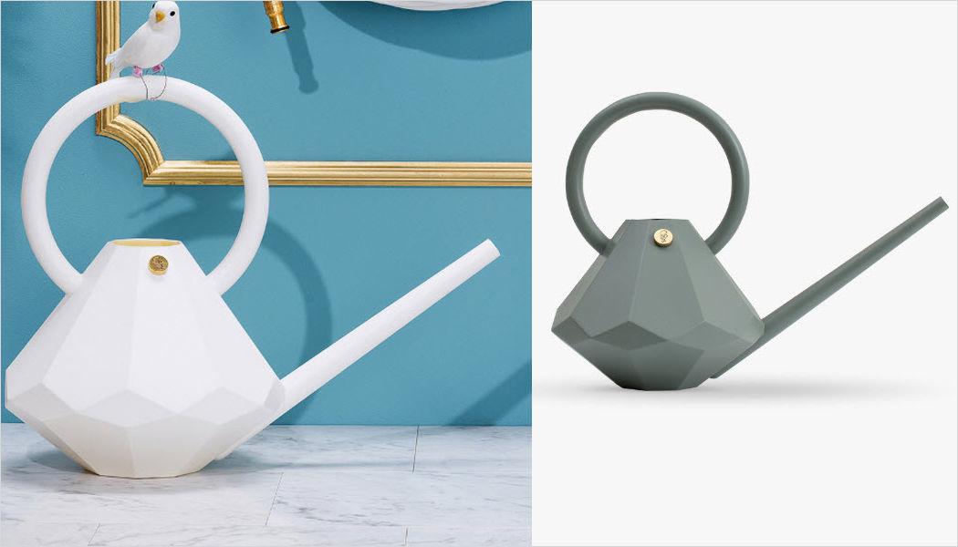 GARDEN GLORY Arrosoir Arrosage Extérieur Divers Jardin-Piscine | Design Contemporain
