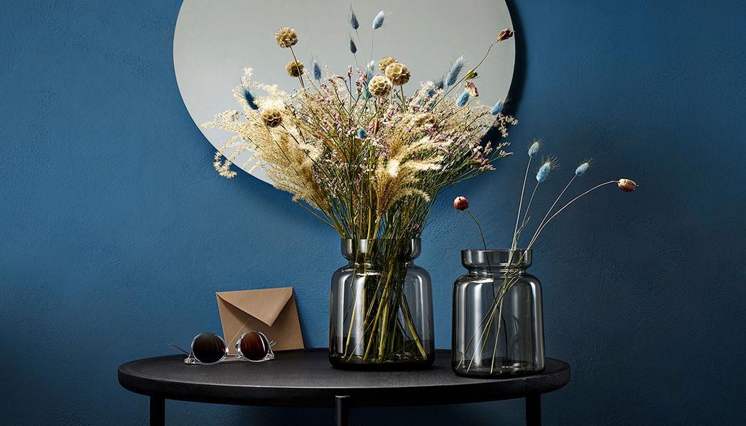 EVA SOLO Vase à fleurs Vases Fleurs et Senteurs  |