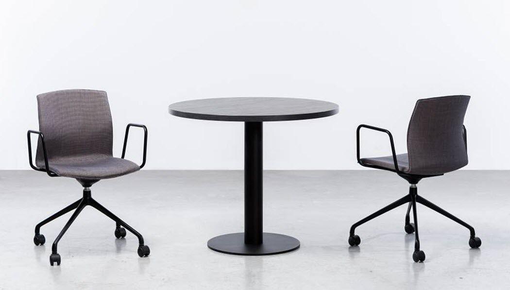 Akaba Chaise de bureau Sièges de bureau Bureau  |