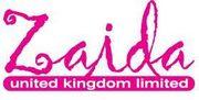 ZAIDA UK