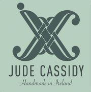 JUDE CASSIDY