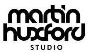 MARTIN HUXFORD STUDIO