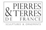 Pierres Et Terres De France