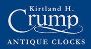 KIRTLAND H. CRUMP