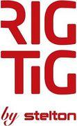 RIG TIG