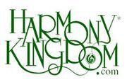 Harmony Kingdom