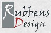 RUBBENS DESIGN