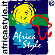 Africa Style
