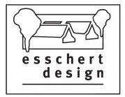 Esschert Design