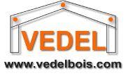 Vedel Bois
