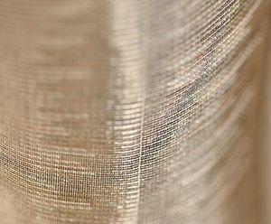 THESIGN -  - Tissu D'ameublement