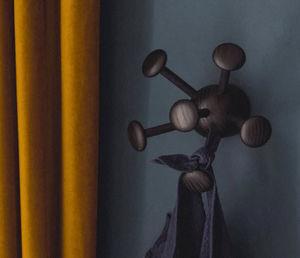 NOFRED - bug - Patère Enfant