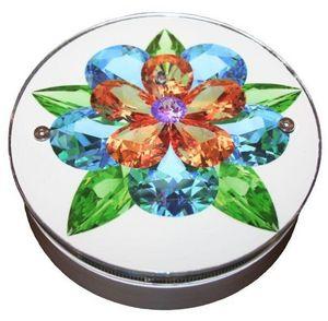 AVISSUR - jelly - Alarme D�tecteur De Fum�e