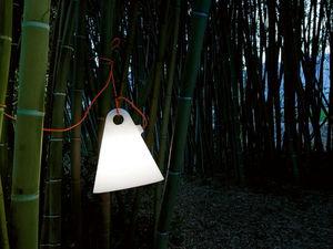 MARTINELLI LUCE - -trilly - Lampe De Jardin À Led