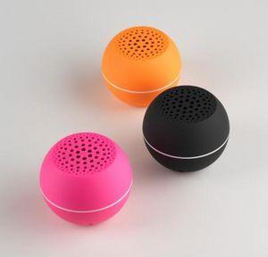 Addex Design -  - Haut Parleur Bluetooth