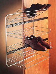 Agencia Accessoires Placard Porte-chaussures