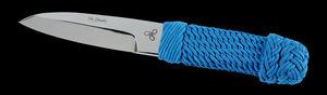 Neptunia Couteau de pêche