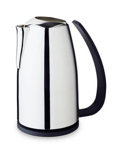 Stelton Bouteille isotherme