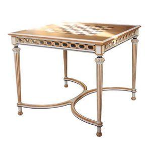 Essezeta Table de bridge