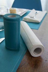 My Drap Serviette en papier