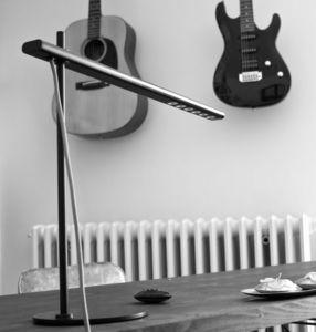 Nexel Edition Lampe à poser à LED