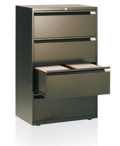Evp Classeur à tiroirs