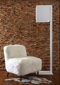 Ph Collection Fauteuil bas