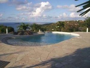 Cote Harmonie Alarme de piscine