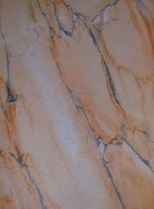 L'artisanat Provencal Faux marbre