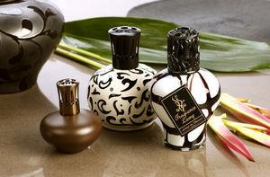 Ashleigh & Burwood Lampe parfumée