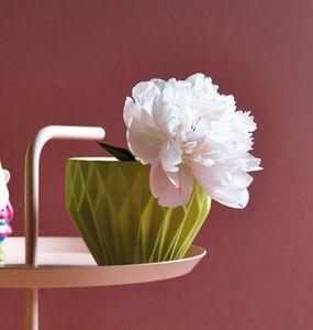 Peintures intérieures décoratives