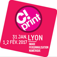 C'Print