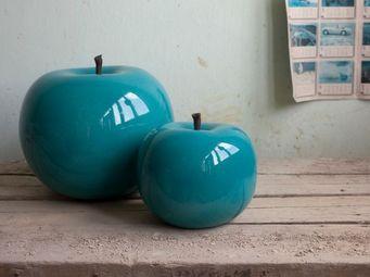Bull & Stein -  - Fruit D�coratif