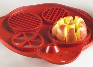 Guillouard -  - Coupe Pomme