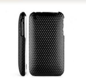 COQUE.NET -  - Coque De Téléphone Portable
