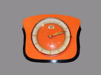 IDEA -  - Horloge Murale