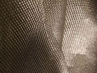Bisson Bruneel - reflect - Tissu D'ameublement
