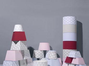 BABYROOM - pantalla de suelo, de techo y de sobremesa - Abat Jour Enfant