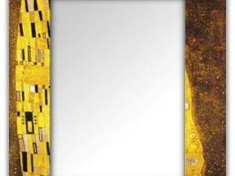 KREA HABITAT - 05 - Miroir