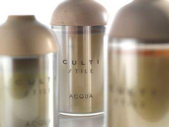 Culti - stile - Bougie Parfum�e