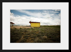 PHOTOBAY - wild west n°12 - Photographie