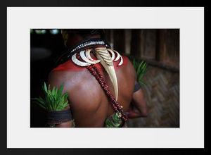 PHOTOBAY - huli n�2 - Photographie